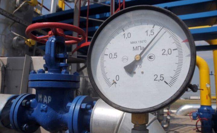 Placeholder pipeline