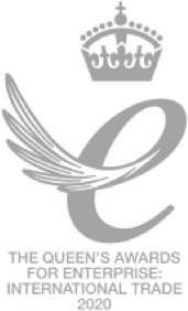 Queenaward