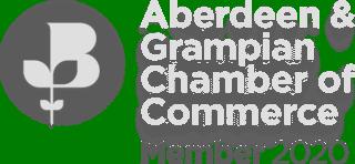 AGCC member logo main 2020